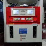 Konsumen Pom Mini Dari Riau