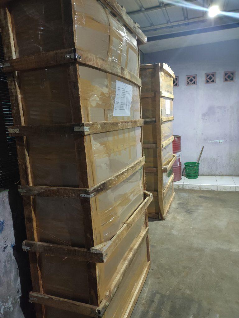 Jual Pertamini Pom Mini Ke Poso Sulawesi Tengah